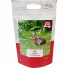Easy Barf Hase 300g (1 Piece)